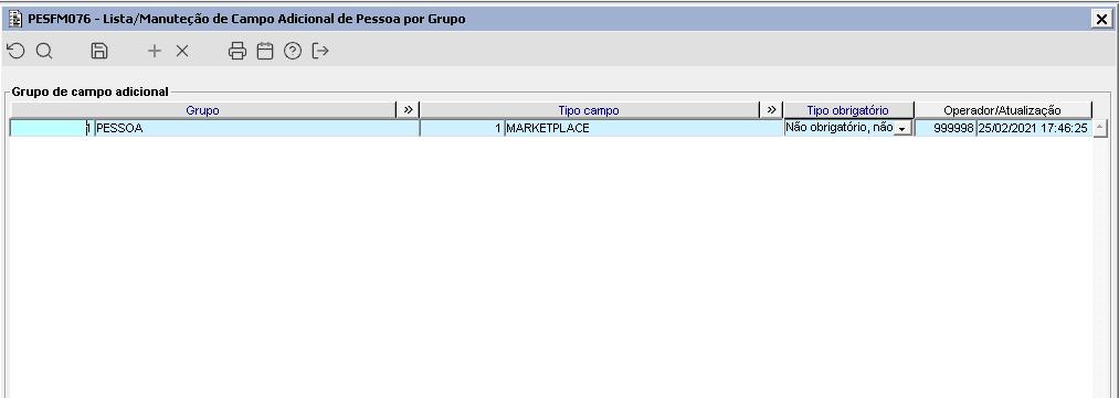 mceclip1.png