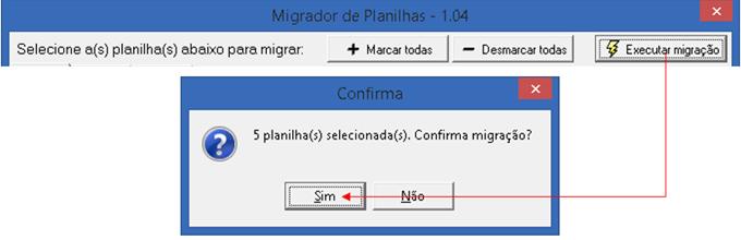 mceclip0.png