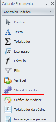 Sem_t_tulo.png